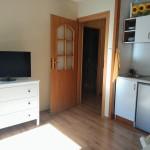 Apartament Słonecznikowy